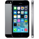 Смартфон iPhone 5S 16Gb grey