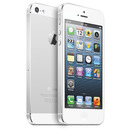 Смартфон iPhone 5 32Gb white