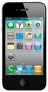 Смартфон iPhone 4S 16Gb black